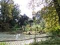 Versailles Balbi2.jpg