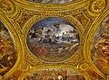 Versailles Château de Versailles Innen Diana-Salon Decke 3.jpg