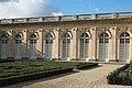 Versailles Grand Trianon 365.jpg
