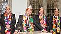 Vertragsunterzeichnung Sessionsvertrag und Rathausempfang 2015-2631.jpg