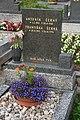 Veselí-evangelický-hřbitov-komplet2019-042.jpg