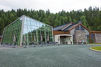 Vest-Telemark museum i Eidsborg.jpg