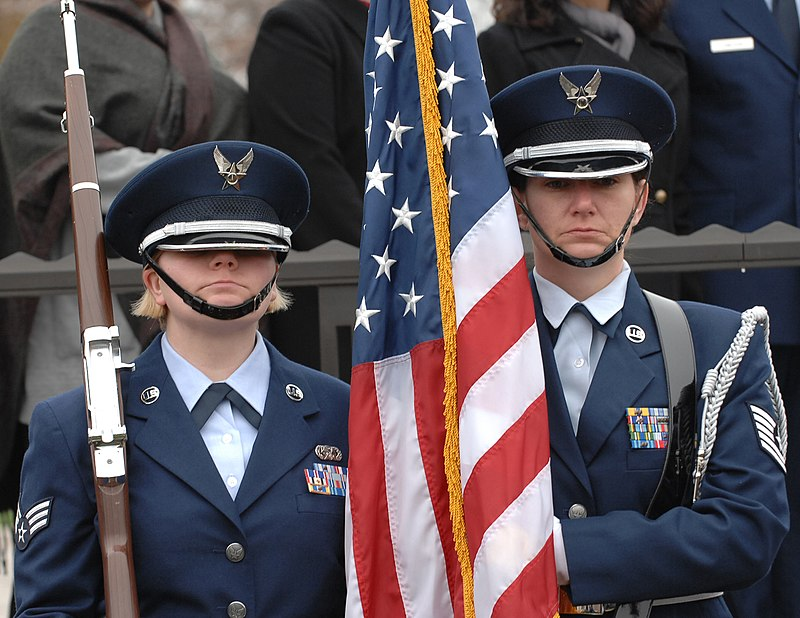 Veteran's Day - Luxembourg 091111-F-1239W-062.jpg