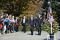 Veterans Day 121111-A-LR102-429.jpg