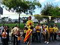 Via Catalana - abans de l'hora P1200410.jpg