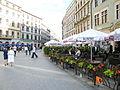Via Groodzka - panoramio.jpg