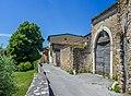 Via Leutelmonte Manerba del Garda.jpg