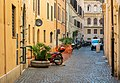 Via di Montoro in Rome.jpg