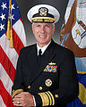 Vice Adm. Samuel Locklear III, Commander, U.S. Third Fleet - official portrait.jpg