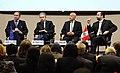 """Vicecanciller inaugura foro """"Perú – Unión Europea- Del Acuerdo Comercial a los Negocios Efectivos"""" (9009271523).jpg"""