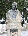 Vicente Carnota Perez - Busto en Ordes - 02.jpg