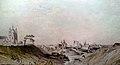 Viciebsk, Dunaj. Віцебск, Дунай (J. Pieška, 1800) (2).jpg