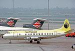 Vickers Viscount 806 G-APEY Northeast LHR 22.08.71 edited-3.jpg