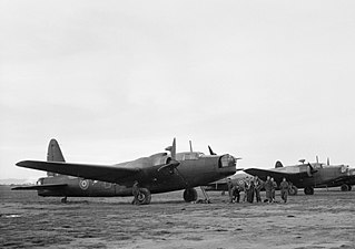1946 Rabat Vickers Wellington crash 1946 military aviation disaster in Rabat, British Malta