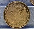 Victoria 1837-1901 coin pic9.JPG