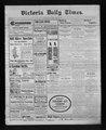 Victoria Daily Times (1900-03-30) (IA victoriadailytimes19000330).pdf