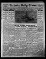 Victoria Daily Times (1913-08-02) (IA victoriadailytimes19130802).pdf