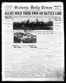 Victoria Daily Times (1914-08-27) (IA victoriadailytimes19140827).pdf