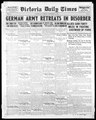 Victoria Daily Times (1914-09-11) (IA victoriadailytimes19140911).pdf