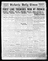 Victoria Daily Times (1915-01-07) (IA victoriadailytimes19150107).pdf