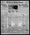 Victoria Daily Times (1923-01-06) (IA victoriadailytimes19230106).pdf