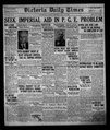Victoria Daily Times (1925-12-15) (IA victoriadailytimes19251215).pdf