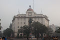 Victoria House CESC - Wikimedia Photowalk Kolkata 20111218 IMG 4522.jpg