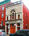 Victory Tabernacle Seventh-Day Christian Church 252 West 138th Street.jpg