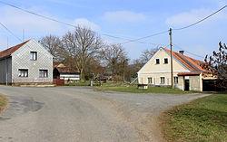 Vidice, common, north part 2.jpg