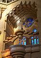 Vidrieras de la Sagrada Familia.jpg