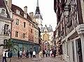 Vieille ville d'Auxerre.jpg