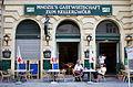 Vienna - A Cafe in - 4590.jpg