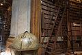 Vienna - Baroque bookshelves details - 6715.jpg