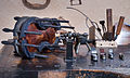 Vienna - Violin repair workshop - 0054.jpg