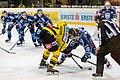 Vienna Capitals vs Fehervar AV19 -200-3.jpg