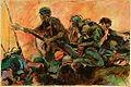 VietnamCombatArtCAT05PhillipWJonesLastStandLR.jpg