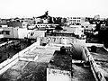 Vieux toit (5787630924).jpg