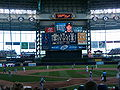 View behind home plate at Miller Park.jpg