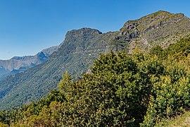 View from Miradouro da Encumeada 02.jpg