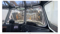 View from USCGC Stratton's pursuit boat, 2019-11-07 -k.png