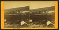 View in Duluth, by Gaylord & Thompson.png