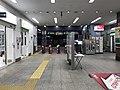 View in Kashii Station 2.jpg