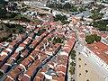 View of Alcobaça.jpg