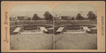 View of Ithaca Gorge, from Robert N. Dennis collection of stereoscopic views.png