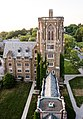 View of Lyon Hall from McFaddin, Cornell University.jpg
