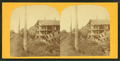 View of buildings on Southbridge street destroyed by explosion of a car of dualin on the Boston & Albany railroad, June 23, 1870, from Robert N. Dennis collection of stereoscopic views 2.png