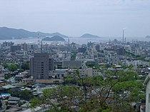 View of tokuyama.jpg