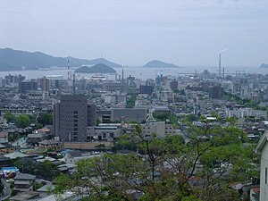 View of tokuyama.jpg