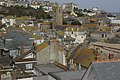 View over St Ives - geograph.org.uk - 1223953.jpg