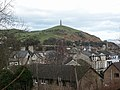 View over to Hoad Hill.jpg